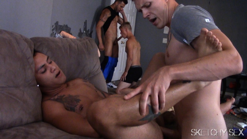 sketchysex-sketchy-sex-dripping-wet-dumpster-hot-young-nude-dudes-cum-swallowing-jizz-fucking-anal-bareback-cumshots-001-gay-porn-sex-gallery-pics-video-photo