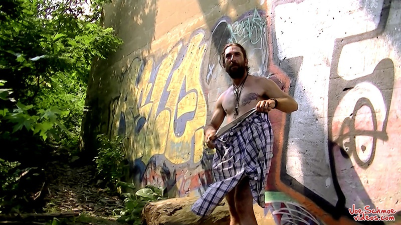 joeschmoevideos-sexy-naked-big-daddy-dude-squirell-jerking-thick-long-dick-wank-mature-older-men-hairy-chest-hunk-009-gay-porn-sex-gallery-pics-video-photo