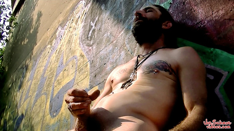 joeschmoevideos-sexy-naked-big-daddy-dude-squirell-jerking-thick-long-dick-wank-mature-older-men-hairy-chest-hunk-014-gay-porn-sex-gallery-pics-video-photo