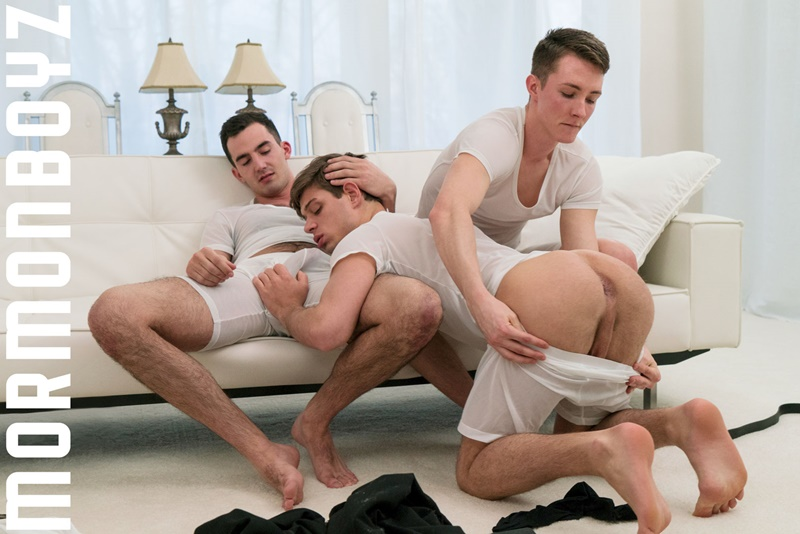 mormonboyz-mormon-boyz-sexy-young-missionary-bareback-fucking-threesome-elder-ence-elder-dudley-elder-sorensen-hairy-chest-005-gay-porn-sex-gallery-pics-video-photo