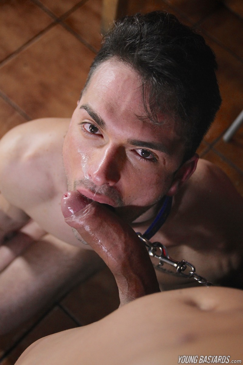 youngbastards-bdsm-young-men-david-paw-doggie-chains-piss-bondage-tattoo-big-thick-spanish-cock-uncut-anal-fucking-013-gay-porn-sex-gallery-pics-video-photo