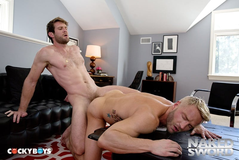 Men for Men Blog NakedSword-Colby-Keller-Levi-Karter-Will-Wikle-ass-fucking-anal-The-Stillest-Hour-001-gallery-video-photo Colby Keller, Levi Karter and Will Wikle go on an ass fucking thrilling ride with The Stillest Hour Naked Sword  Will Wikle tumblr Will Wikle tube Will Wikle torrent Will Wikle pornstar Will Wikle porno Will Wikle porn Will Wikle penis Will Wikle nude Will Wikle NakedSword com Will Wikle naked Will Wikle myvidster Will Wikle gay pornstar Will Wikle gay porn Will Wikle gay Will Wikle gallery Will Wikle fucking Will Wikle cock Will Wikle bottom Will Wikle blogspot Will Wikle ass streaming gay porn movies nude NakedSword nakedsword.com NakedSword Will Wikle NakedSword Tube NakedSword Torrent NakedSword Levi Karter NakedSword Colby Keller naked sword naked NakedSword naked man Levi Karter tumblr Levi Karter tube Levi Karter torrent Levi Karter pornstar Levi Karter porno Levi Karter porn Levi Karter penis Levi Karter nude Levi Karter NakedSword com Levi Karter naked Levi Karter myvidster Levi Karter gay pornstar Levi Karter gay porn Levi Karter gay Levi Karter gallery Levi Karter fucking Levi Karter cock Levi Karter bottom Levi Karter blogspot Levi Karter ass hot naked NakedSword gay vod gay video on demand Colby Keller tumblr Colby Keller tube Colby Keller torrent Colby Keller pornstar Colby Keller porno Colby Keller porn Colby Keller penis Colby Keller nude Colby Keller NakedSword com Colby Keller naked Colby Keller myvidster Colby Keller gay pornstar Colby Keller gay porn Colby Keller gay Colby Keller gallery Colby Keller fucking Colby Keller cock Colby Keller bottom Colby Keller blogspot Colby Keller ass