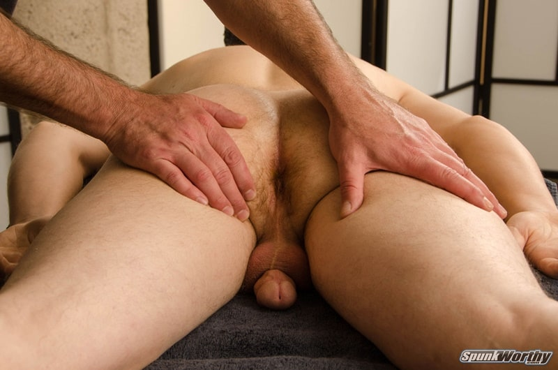 Men for Men Blog Spunkworthy-gay-porn-straight-young-dude-happy-ending-man-on-man-massage-sex-pics-Nolan-009-gallery-video-photo Straight young dude Nolan's happy ending man on man massage Spunkworthy  Spunkworthy Tube Spunkworthy torrent Spunkworthy Nolan tumblr Spunkworthy Nolan tube Spunkworthy Nolan torrent Spunkworthy Nolan pornstar Spunkworthy Nolan porno Spunkworthy Nolan porn Spunkworthy Nolan penis Spunkworthy Nolan nude Spunkworthy Nolan naked Spunkworthy Nolan myvidster Spunkworthy Nolan gay pornstar Spunkworthy Nolan gay porn Spunkworthy Nolan gay Spunkworthy Nolan gallery Spunkworthy Nolan fucking Spunkworthy Nolan cock Spunkworthy Nolan bottom Spunkworthy Nolan blogspot Spunkworthy Nolan ass Spunkworthy Nolan nude men naked men naked man hot-naked-men