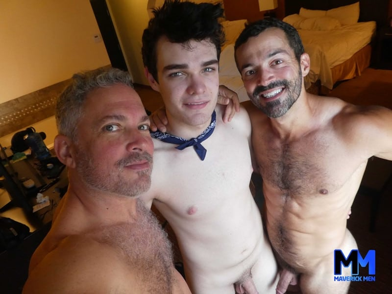 Men for Men Blog MaverickMen-19-year-old-horse-hung-dick-bubble-butt-boy-Ivan-rough-fucked-001-gay-porn-pictures-gallery 19 year-old horse-hung dick bubble butt boy Ivan rough fucked at Maverick Men Maverick Men  nude men naked men naked man MaverickMen Tube MaverickMen torrent Maverick Men Ivan tumblr Maverick Men Ivan tube Maverick Men Ivan torrent Maverick Men Ivan pornstar Maverick Men Ivan porno Maverick Men Ivan porn Maverick Men Ivan penis Maverick Men Ivan nude Maverick Men Ivan naked Maverick Men Ivan myvidster Maverick Men Ivan gay pornstar Maverick Men Ivan gay porn Maverick Men Ivan gay Maverick Men Ivan gallery Maverick Men Ivan fucking Maverick Men Ivan cock Maverick Men Ivan bottom Maverick Men Ivan blogspot Maverick Men Ivan ass Maverick Men Ivan hot-naked-men