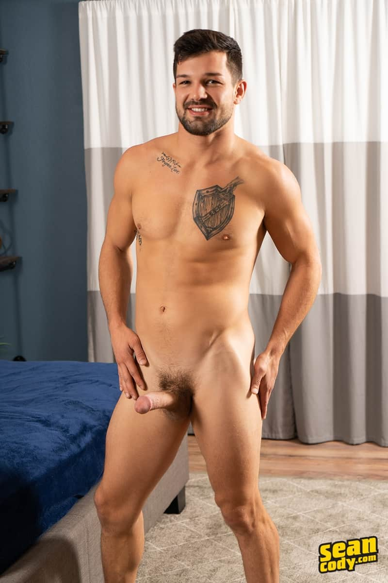 SeanCody-Sean-Cody-Brysen-fucking-big-thick-cock-balls-deep-Michael-tight-hole-009-gay-porn-pictures-gallery