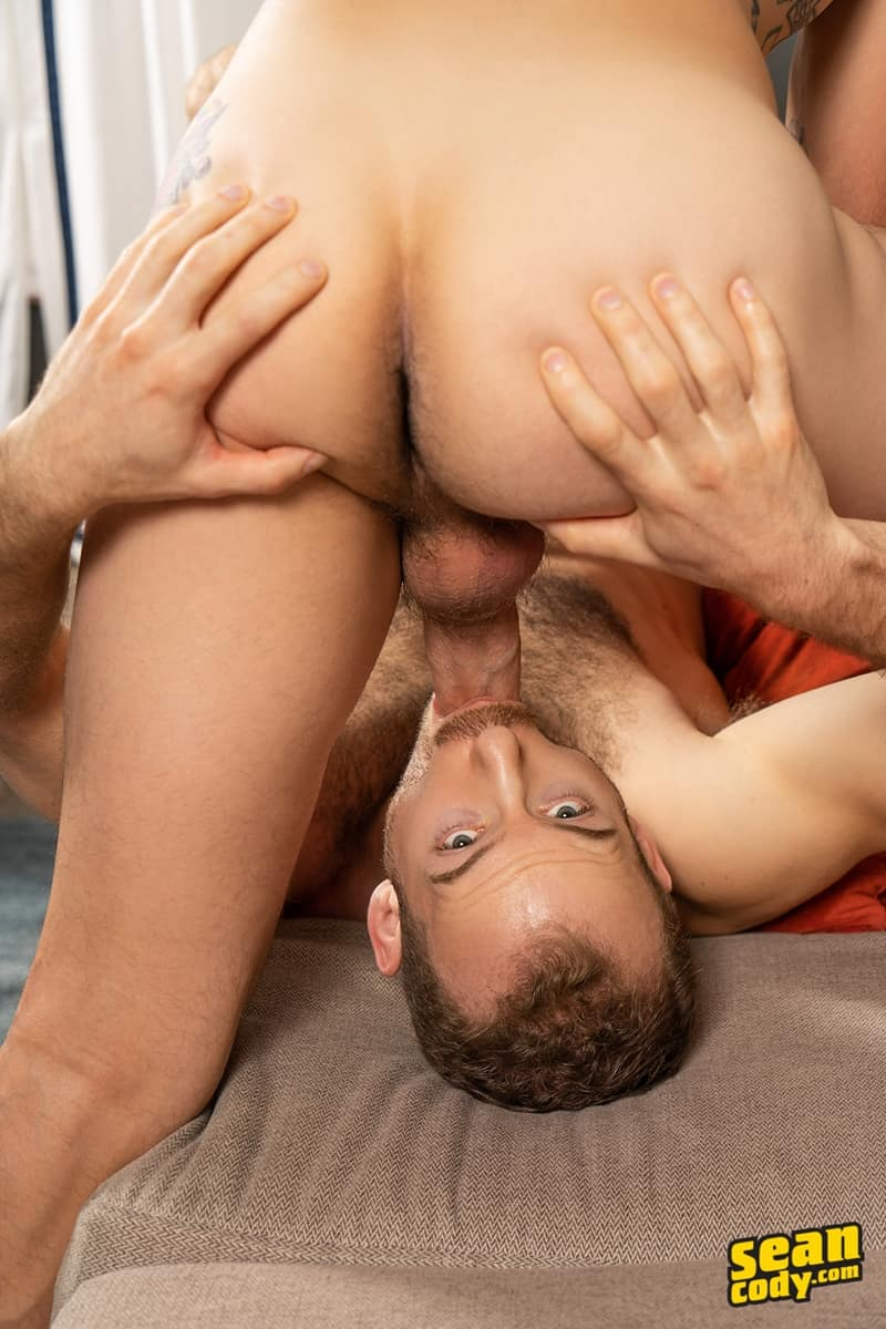 SeanCody-Sean-Cody-Brysen-fucking-big-thick-cock-balls-deep-Michael-tight-hole-015-gay-porn-pictures-gallery