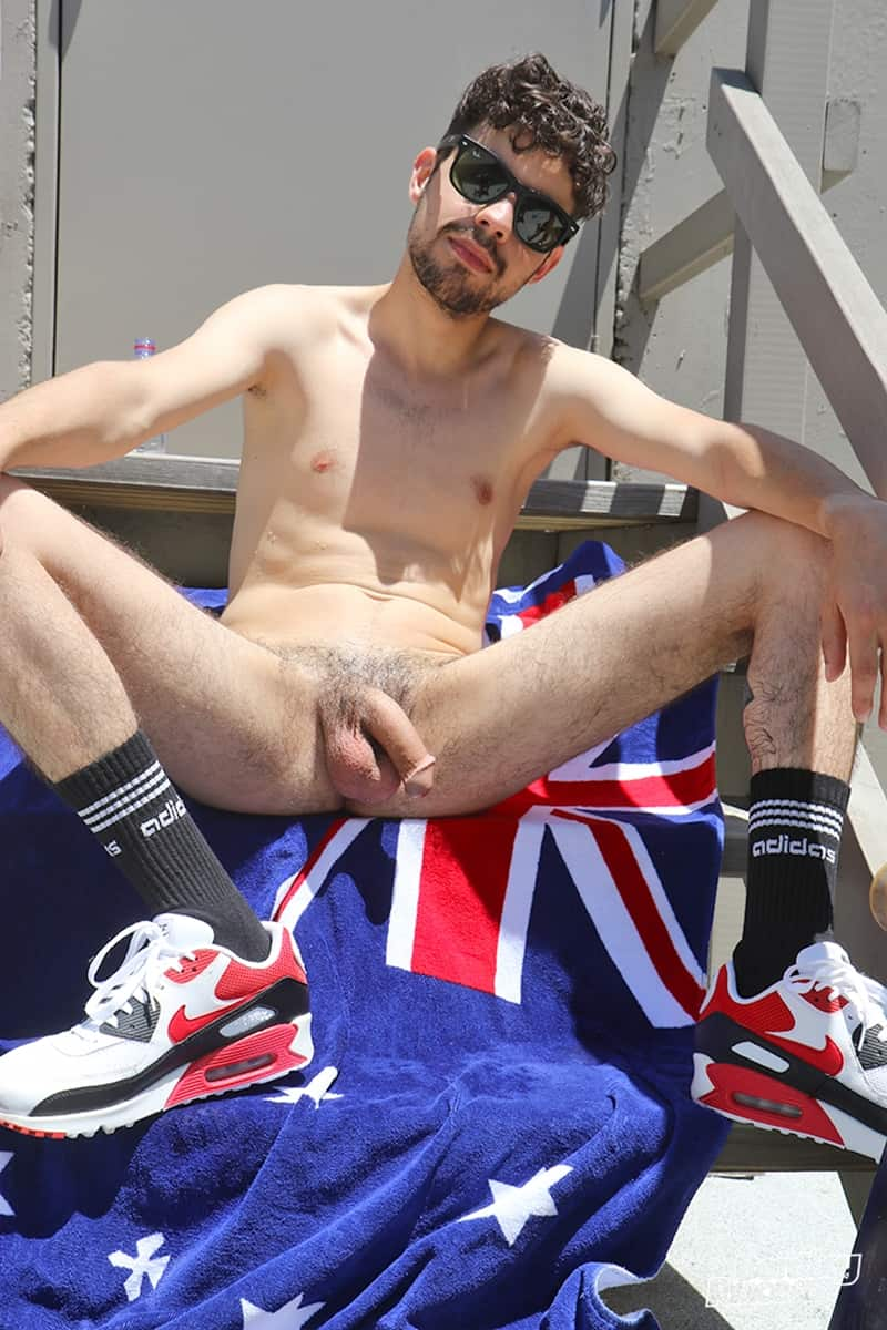 Sexy-French-twink-Brock-Matthews-strips-Addidas-socks-sneakers-wanking-huge-young-cock-BentleyRace-026-gay-porn-pics-gallery