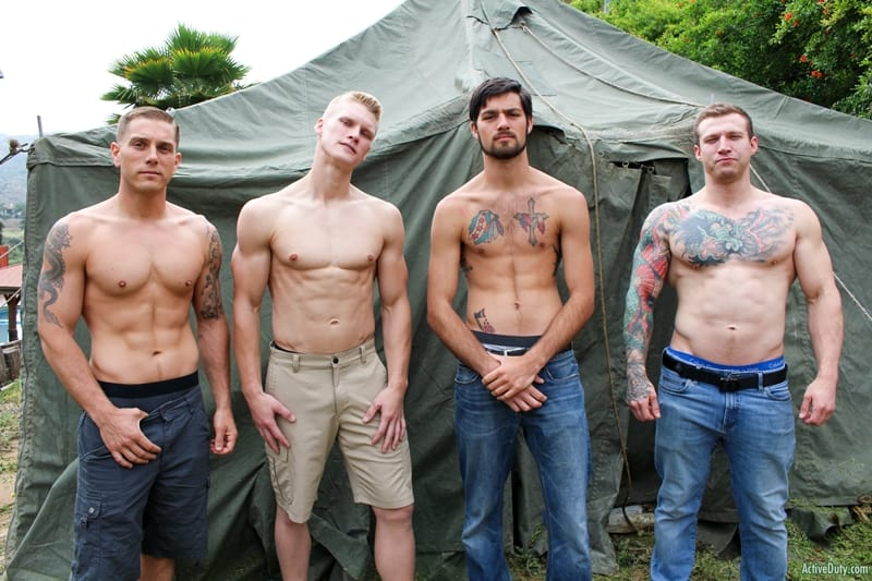 Army-dudes-ass-fucking-orgy-LeeRoy-Jones-Blake-Effortley-Mike-OBrian-Mike-Johnson-ActiveDuty-003-Gay-Porn-Pics