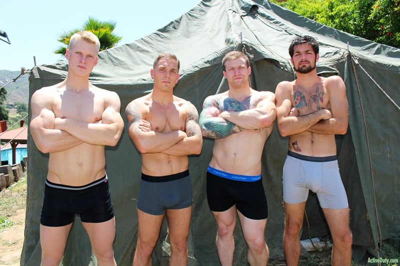 Army-dudes-ass-fucking-orgy-LeeRoy-Jones-Blake-Effortley-Mike-OBrian-Mike-Johnson-ActiveDuty-004-Gay-Porn-Pics