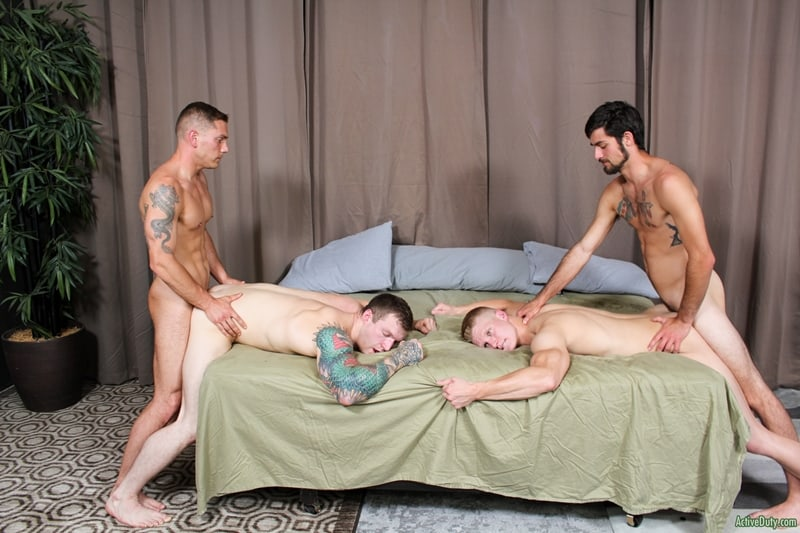 Army-dudes-ass-fucking-orgy-LeeRoy-Jones-Blake-Effortley-Mike-OBrian-Mike-Johnson-ActiveDuty-014-Gay-Porn-Pics