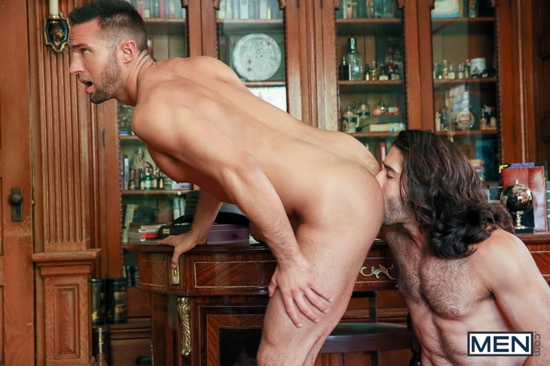 Hot-hairy-muscle-hunk-Diego-Sans-huge-cock-fucks-Colby-Tucker-smooth-bubble-butt-asshole-Men-001-Gay-Porn-Pics