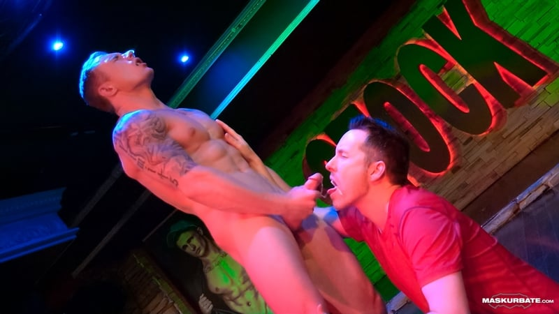 Maskurbate-Markie-More-stripped-naked-jerked-sucked-Pascal-014-Gay-Porn-Pics