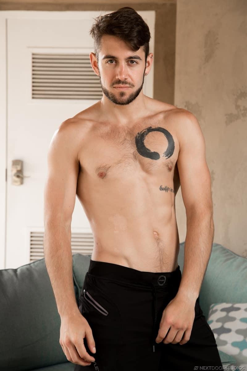 NextDoorStudios-Jackson-Cooper-Ryan-Jordan-Dante-Colle-big-dick-threesome-003-Gay-Porn-Pics