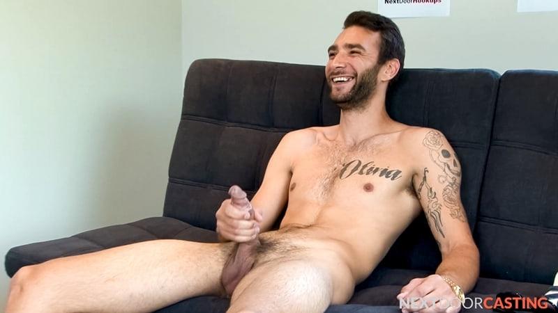 Sexy-straight-young-dude-Brian-Adams-jerks-fat-cock-stroking-load-hot-boy-cum-NextDoorStudios-001-Gay-Porn-Pics