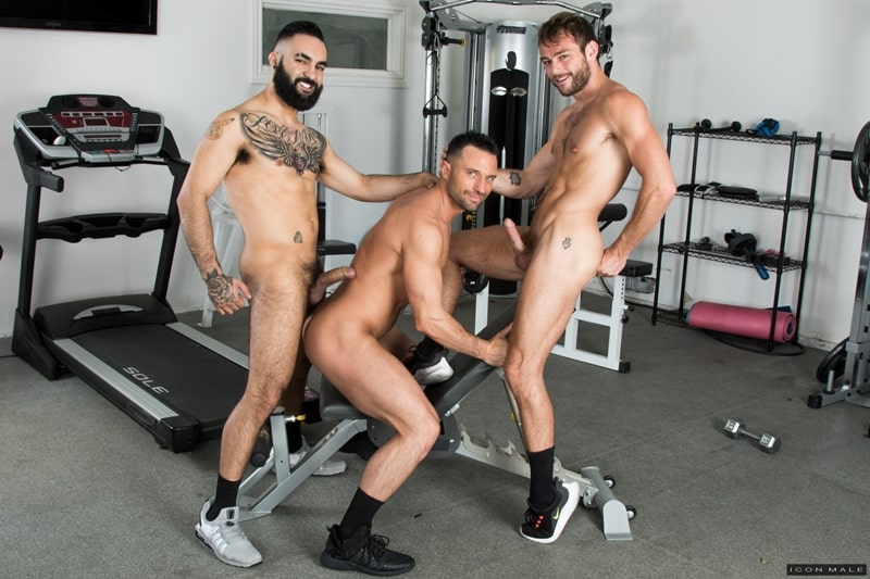 Hottie-threesome-Max-Adonis-Colby-Tucker-Zaddy-train-chain-ass-fucking-IconMale-001-Gay-Porn-Pics