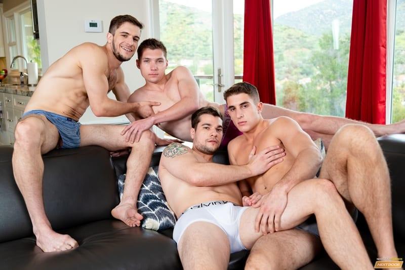 Roomies-Elye-Black-Princeton-Price-hardcore-gay-sex-orgy-Donte-Thick-Zane-Williams-NextDoorBuddies-008-Gay-Porn-Pics