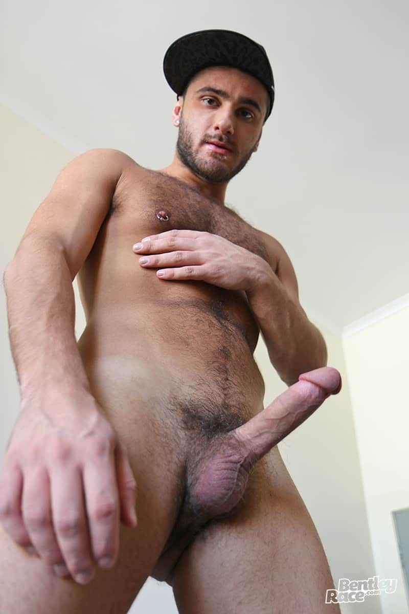 Super-horned-up-stud-Lucas-Deen-shot-his-cum-load-BentleyRace-026-Gay-Porn-Pics