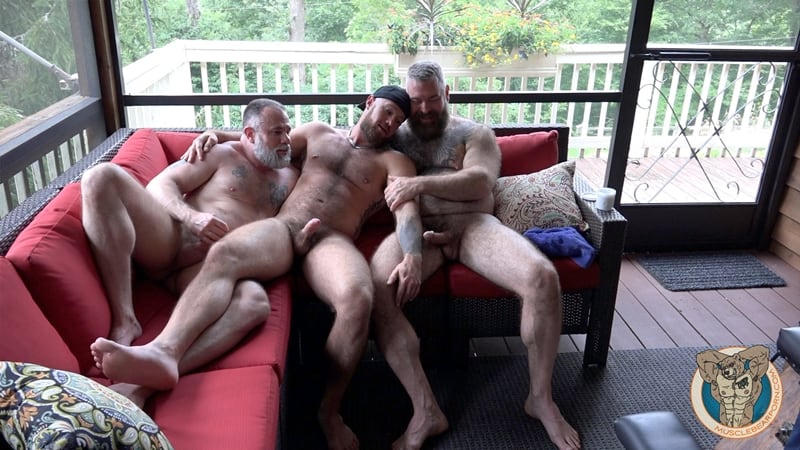Young-Hunny-Bear-cub-ass-fucked-older-hairy-daddy-huge-cock-MuscleBearPorn-001-Gay-Porn-Pics