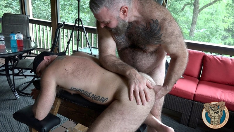 Young-Hunny-Bear-cub-ass-fucked-older-hairy-daddy-huge-cock-MuscleBearPorn-004-Gay-Porn-Pics