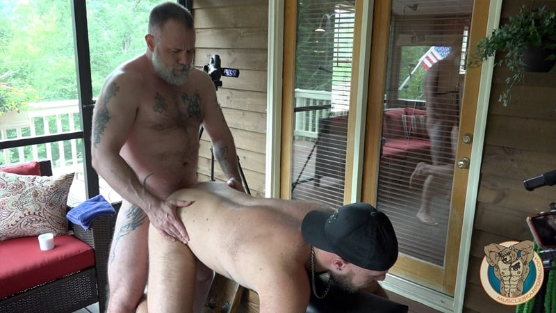 Young-Hunny-Bear-cub-ass-fucked-older-hairy-daddy-huge-cock-MuscleBearPorn-005-Gay-Porn-Pics