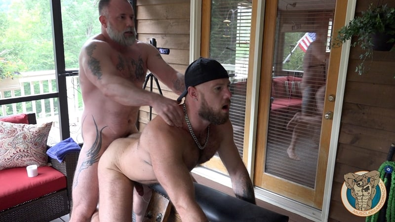 Young-Hunny-Bear-cub-ass-fucked-older-hairy-daddy-huge-cock-MuscleBearPorn-006-Gay-Porn-Pics