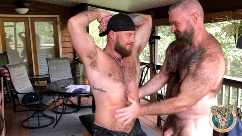 Young-Hunny-Bear-cub-ass-fucked-older-hairy-daddy-huge-cock-MuscleBearPorn-008-Gay-Porn-Pics