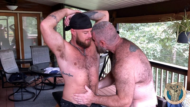 Young-Hunny-Bear-cub-ass-fucked-older-hairy-daddy-huge-cock-MuscleBearPorn-009-Gay-Porn-Pics