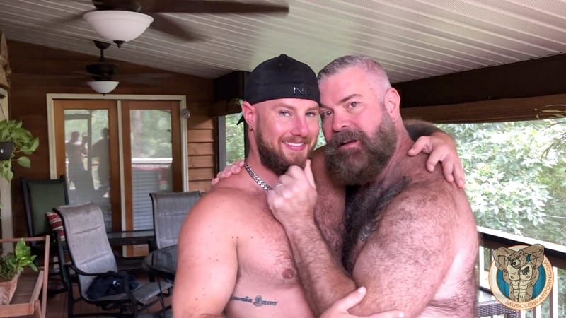 Young-Hunny-Bear-cub-ass-fucked-older-hairy-daddy-huge-cock-MuscleBearPorn-011-Gay-Porn-Pics