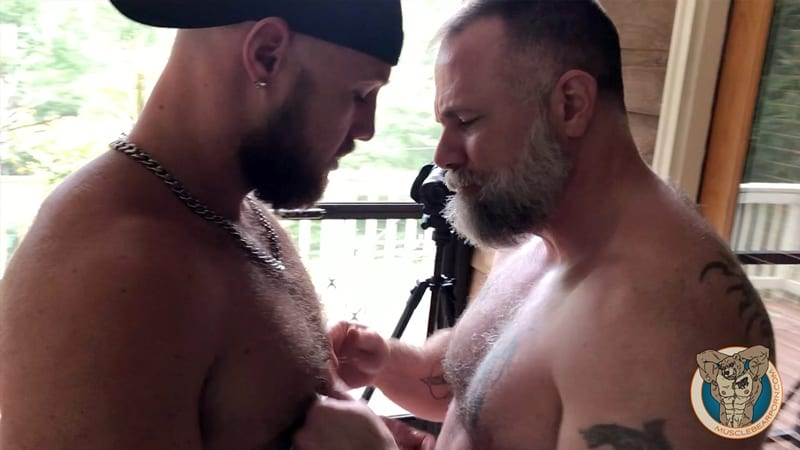 Young-Hunny-Bear-cub-ass-fucked-older-hairy-daddy-huge-cock-MuscleBearPorn-012-Gay-Porn-Pics