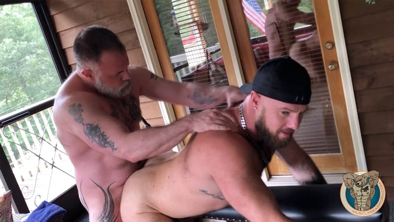Young-Hunny-Bear-cub-ass-fucked-older-hairy-daddy-huge-cock-MuscleBearPorn-014-Gay-Porn-Pics