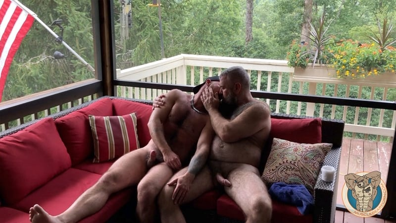 Young-Hunny-Bear-cub-ass-fucked-older-hairy-daddy-huge-cock-MuscleBearPorn-017-Gay-Porn-Pics