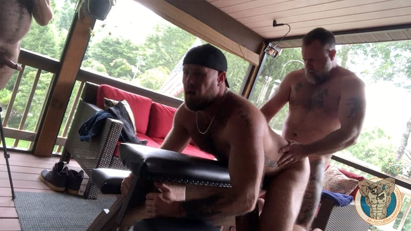 Young-Hunny-Bear-cub-ass-fucked-older-hairy-daddy-huge-cock-MuscleBearPorn-019-Gay-Porn-Pics