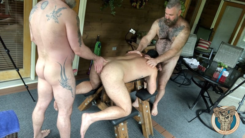 Young-Hunny-Bear-cub-ass-fucked-older-hairy-daddy-huge-cock-MuscleBearPorn-020-Gay-Porn-Pics
