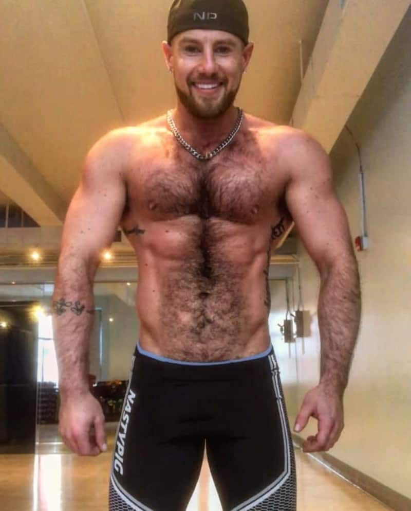 Young-Hunny-Bear-cub-ass-fucked-older-hairy-daddy-huge-cock-MuscleBearPorn-022-Gay-Porn-Pics