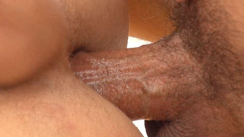 Big Dick Small Tight Pussy